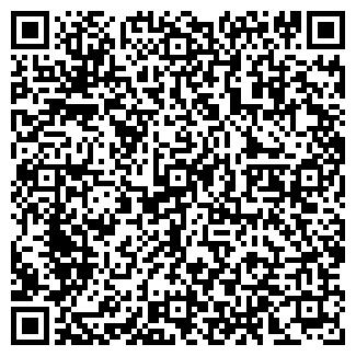 QR-код с контактной информацией организации ДОРОЖНИК, ООО