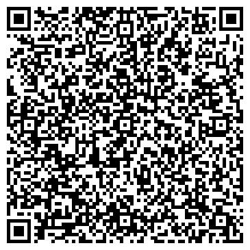 QR-код с контактной информацией организации КОНОТОПСКИЙ ХЛЕБОКОМБИНАТ, ОАО
