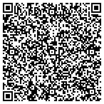 QR-код с контактной информацией организации РАЙЗ, ЗАО, ДЕСНЯНСКИЙ ФИЛИАЛ.