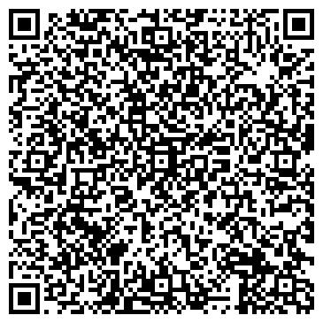 QR-код с контактной информацией организации АВИАКОН, КОНОТОПСКИЙ АВИАРЕМОНТНЫЙ ЗАВОД, ГП