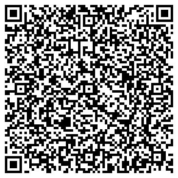 QR-код с контактной информацией организации ТЕРРА, ФЕРМЕРСКОЕ ХОЗЯЙСТВО