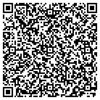 QR-код с контактной информацией организации КВАРСИТ, КАЗЕННОЕ НПП