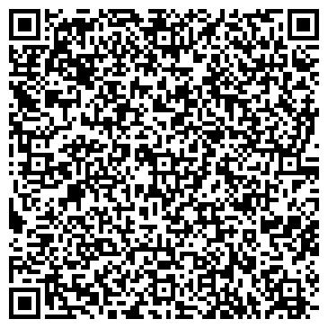 QR-код с контактной информацией организации БОГОСЛОВСКИЙ Н.В., СПД ФЛ