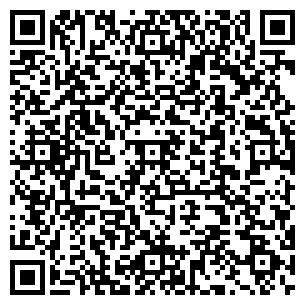 QR-код с контактной информацией организации КОМИТЕТЫ