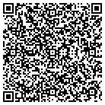 QR-код с контактной информацией организации ВАЛКОМ-МОТАЖ, ПП