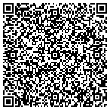 QR-код с контактной информацией организации УКРАГРОВЗРЫВПРОМ, ЗАО