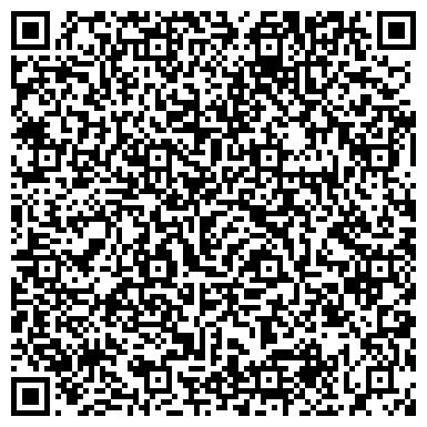 QR-код с контактной информацией организации СТЕБЛОВСКИЙ ЗАВОД ПРОДТОВАРОВ, ЗАО