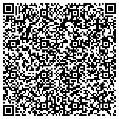 QR-код с контактной информацией организации КОРСУНЬШЕВЧЕНКОВСКИЙ МАСЛОСЫРЗАВОД, ОАО