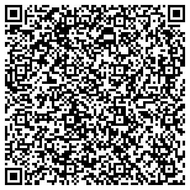 QR-код с контактной информацией организации РОСЬ-КОНДИТЕР, ЗАО (ВРЕМЕННО НЕ РАБОТАЕТ)