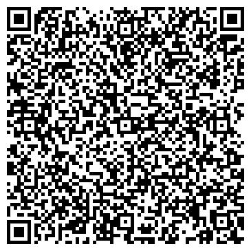 QR-код с контактной информацией организации СТАНКОПРОМ, ПО, ООО