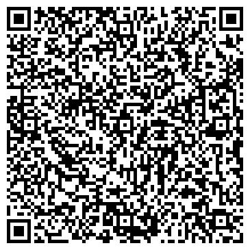 QR-код с контактной информацией организации КОСТОПОЛЬСКАЯ ТИПОГРАФИЯ, ЗАО