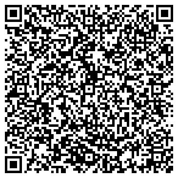 QR-код с контактной информацией организации КОСТОПОЛЬСКИЙ ВЕТСАНЗАВОД, ГП