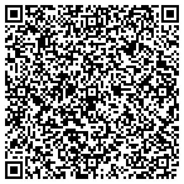 QR-код с контактной информацией организации КОСТОПОЛЬСКИЙ ЗАВОД ПРОДТОВАРОВ, ОАО