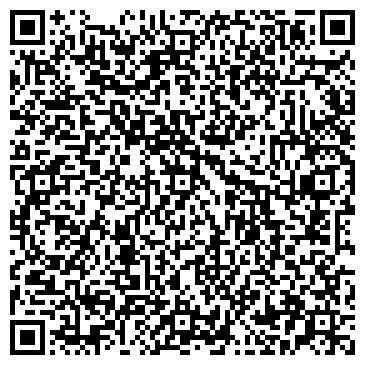QR-код с контактной информацией организации МРИЯ, КОСТОПОЛЬСКАЯ ФАБРИКА, ЗАО