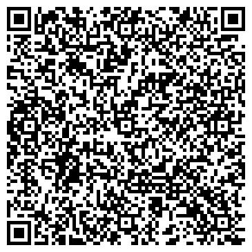 QR-код с контактной информацией организации МАЯК, СЕЛЬСКОХОЗЯЙСТВЕННЫЙ ПК