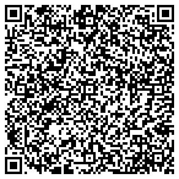 QR-код с контактной информацией организации КОТОВСКИЙ ВИННЫЙ ЗАВОД, ООО