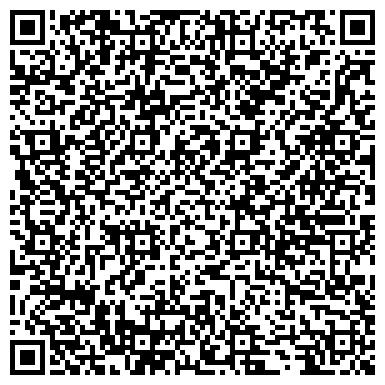 QR-код с контактной информацией организации КОТОВСКИЙ ЗАВОД ПРОДТОВАРОВ, ОАО (ВРЕМЕННО НЕ РАБОТАЕТ)