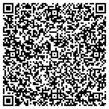 QR-код с контактной информацией организации КОТОВСКОЕ ЛЕСНОЕ ХОЗЯЙСТВО, ГП