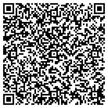 QR-код с контактной информацией организации ООО УКРМАШКОМПЛЕКТ