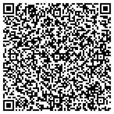 QR-код с контактной информацией организации БИЗНЕС СПРАВОЧНИК КРАМАТОРСК