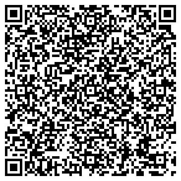 QR-код с контактной информацией организации ГИДРОПОНИКА-XXI ВЕК, НПП
