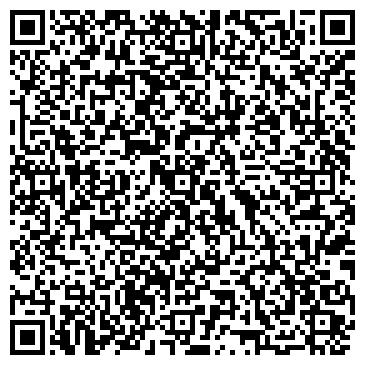 QR-код с контактной информацией организации КРАСИЛОВКООПЗАГОТПРОМ, КП