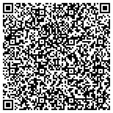QR-код с контактной информацией организации ПЕТРОМЕТАЛЛ УКРАИНА-КРАСИЛОВХИММАШ, ДЧП ОАО УКРТЕХНОПРОМ