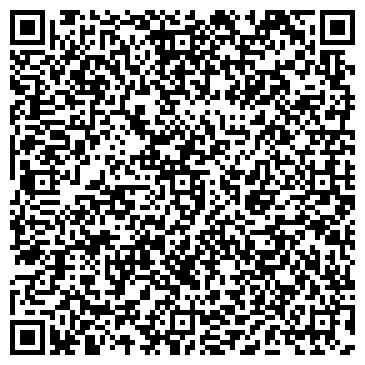 QR-код с контактной информацией организации КРАСИЛОВСКИЙ САХАРНЫЙ ЗАВОД, ОАО