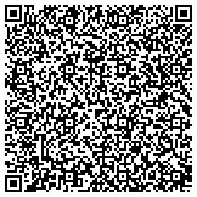 QR-код с контактной информацией организации КРАСНОГРАДСКИЙ ЗАВОД ПРОДТОВАРОВ, ЗАО (ВРЕМЕННО НЕ РАБОТАЕТ)