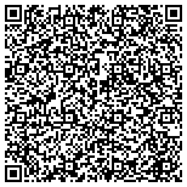 QR-код с контактной информацией организации УКРБУРГАЗ, БУРОВОЕ УПРАВЛЕНИЕ, ФИЛИАЛ ДЧП УКРГАЗДОБЫЧА