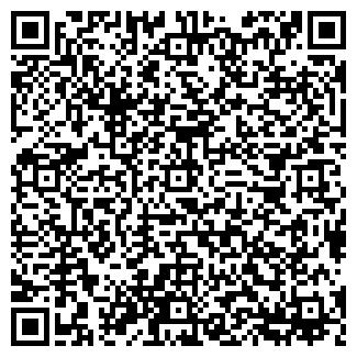 QR-код с контактной информацией организации ФЕЛИКС, ЧП