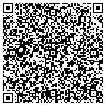 QR-код с контактной информацией организации ЛАРИСА, МАЛОЕ ЧП (ВРЕМЕННО НЕ РАБОТАЕТ)