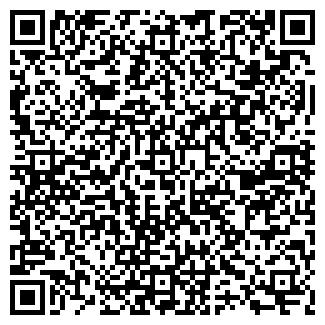 QR-код с контактной информацией организации РИФ, ЧП
