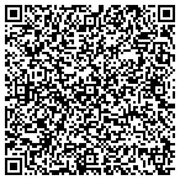 QR-код с контактной информацией организации КРАСНОДОНСКАЯ ПИЩЕВКУСОВАЯ ФАБРИКА, ООО