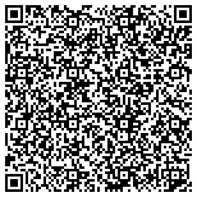 QR-код с контактной информацией организации ТОРГМАШ, КОМИССАРОВСКИЙ ЗАВОД ТОРГОВОГО МАШИНОСТРОЕНИЯ, ОАО