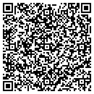 QR-код с контактной информацией организации ПОБЕДА, ООО