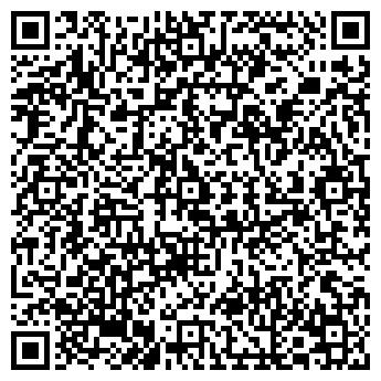 QR-код с контактной информацией организации ИМ.ПАРХОМЕНКО, ООО