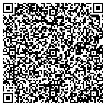 QR-код с контактной информацией организации КРАСНОКУТСКИЙ МАСЛОЗАВОД, ЗАО