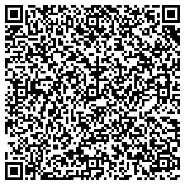 QR-код с контактной информацией организации КРАСНОКУТСКИЙ РАЙАГРОСНАБ, ОАО