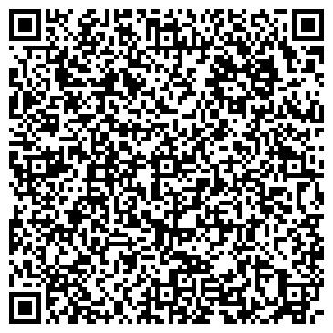 QR-код с контактной информацией организации НОВОПАВЛОВСКАЯ, ШАХТА, ГП