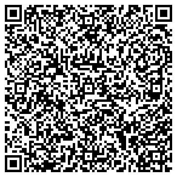 QR-код с контактной информацией организации КРАСНОКУТСКАЯ, ШАХТА, ГОСУДАРСТВЕННОЕ ОАО