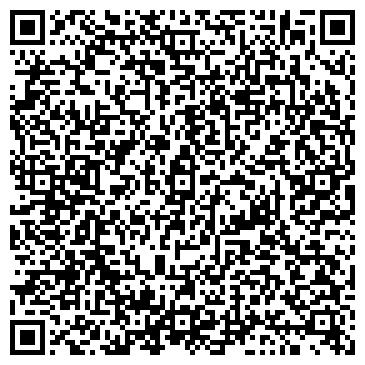 QR-код с контактной информацией организации КРАСНОЛУЧСКИЙ МАШИНОСТРОИТЕЛЬНЫЙ ЗАВОД, ОАО