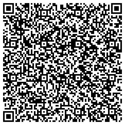QR-код с контактной информацией организации КРАСНОЛУЧСКИЙ РЕМОНТНО-МЕХАНИЧЕСКИЙ ЗАВОД, ГОСУДАРСТВЕННОЕ ОАО