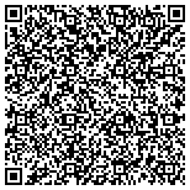 QR-код с контактной информацией организации НОВОПАВЛОВСКАЯ, ГРУППОВАЯ ОБОГАТИТЕЛЬНАЯ ФАБРИКА, ОАО