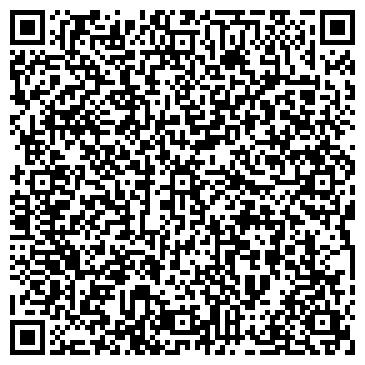 QR-код с контактной информацией организации СОСНОВЫЙ БОР, СЕЛЬСКОХОЗЯЙСТВЕННОЕ ЧП
