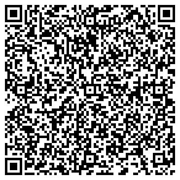 QR-код с контактной информацией организации АГРОПРОМТЕХНИКА, ОАО