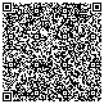 QR-код с контактной информацией организации КРАСНОРЕЧЕНСКИЙ СТАНКОСТРОИТЕЛЬНЫЙ ЗАВОД ИМ.ФРУНЗЕ (В СТАДИИ БАНКРОТСТВА)