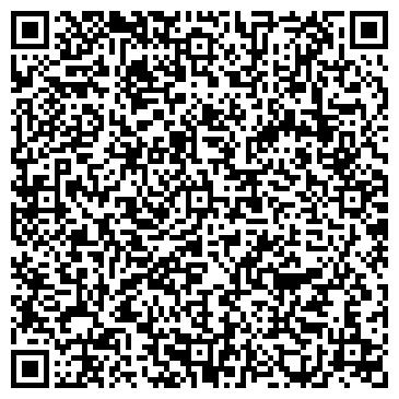 QR-код с контактной информацией организации КРАСНОРЕЧЕНСКИЙ КОМБИКОРМОВЫЙ ЗАВОД, ООО