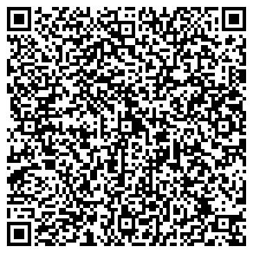 QR-код с контактной информацией организации РИТМ, КРЕМЕНСКОЙ ЗАВОД, ОАО
