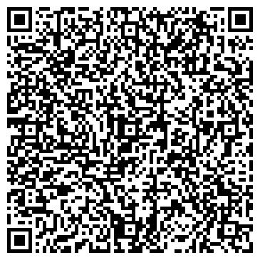 QR-код с контактной информацией организации ПРЕССШТАМП, ПРОИЗВОДСТВЕННОЕ КП
